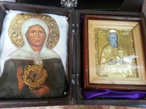 icons-st-john-and-st-matrona