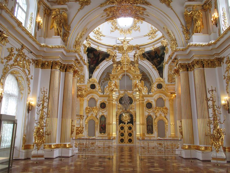 https://ryanphunter.files.wordpress.com/2015/10/imperial-chapel-winter-palace-saint-petersburg-russia.jpg