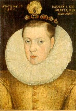 James_VI_of_Scotland_aged_20,_1586.