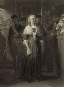 Marie-Antoinette_au_Tribunal_révolutionnaire_by_Alphonse_François