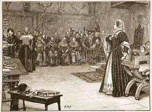 trial-of-mary-queen-of-scots-in-fotheringay-castle
