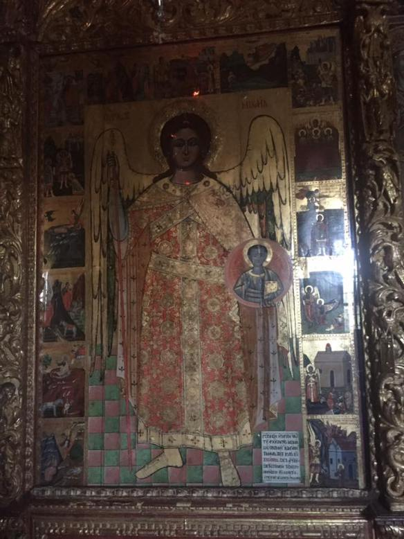 holy-archangel-michael-monastery-analiontas-cyprus-1