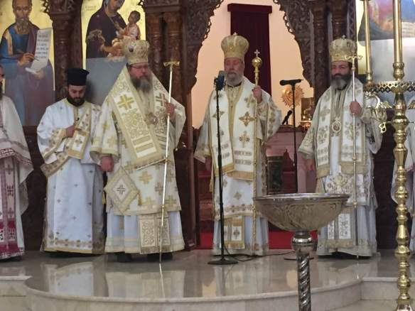 metropolitan-jonah-serving-with-archbishop-chrysostomos-ii-at-agia-sophia-cathedral-in-nicosia-cyprus-23-october-2016
