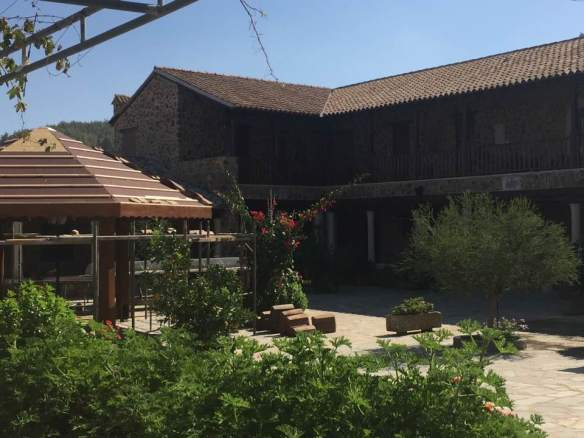 st-thekla-monastery-1