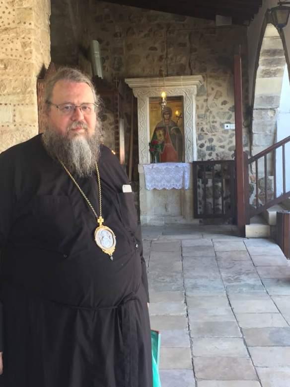 st-thekla-monastery-2