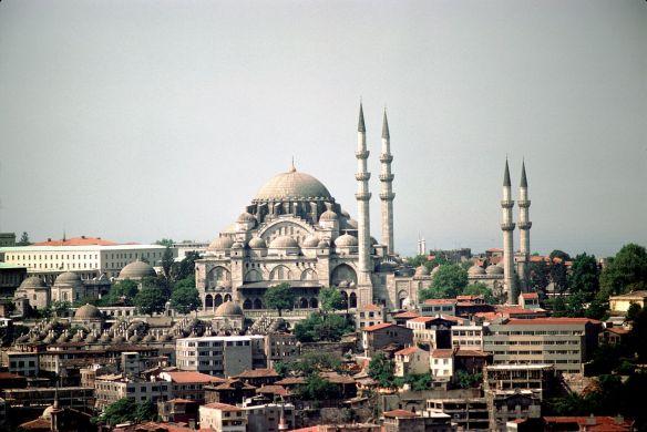 1280px-Süleymaniye_Camii