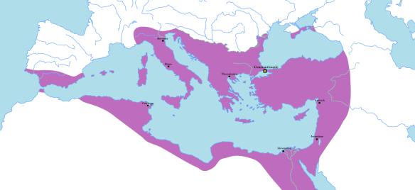 1920px-Byzantine_Empire_555_AD