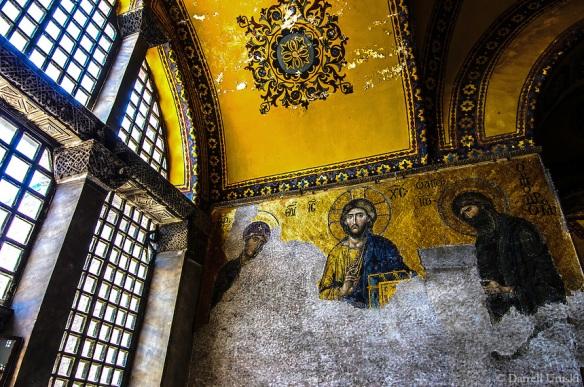Hagia-Sophia-Istanbul-Turkey-7438