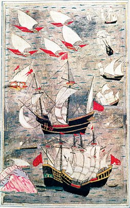 Ottoman_fleet_Indian_Ocean_16th_century